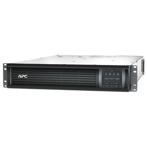 SMT3000RMI2U