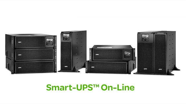 smart-ups-online