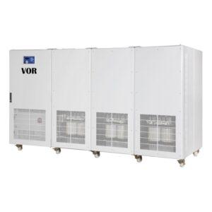 automatic-voltage-regulator