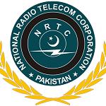 NRTC-logo-sm-150x150